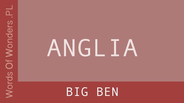 wow Big Ben