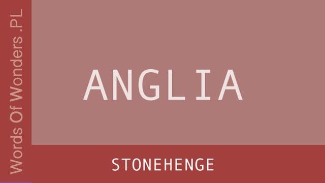 wow Stonehenge