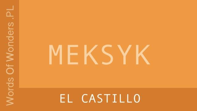 wow El Castillo