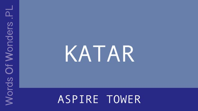 WOW Aspire Tower