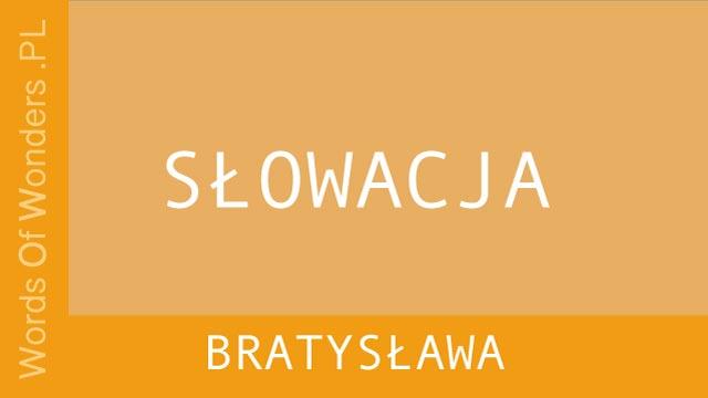 WOW Bratysława